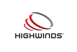 Highwinds